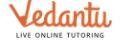 Vedantu has raised $100 Mn in Series D