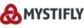 Mystifly has raised $3.3 Mn in Pre-Series B funding