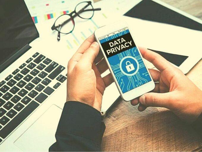 Regulatory Framework For Non Personal Data In India