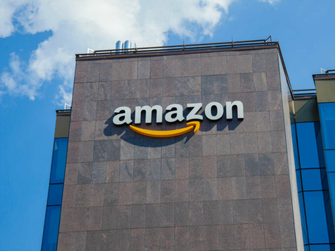 Amazon Sets August 10 Deadline For Sellers To Display 'Country Of Origin'