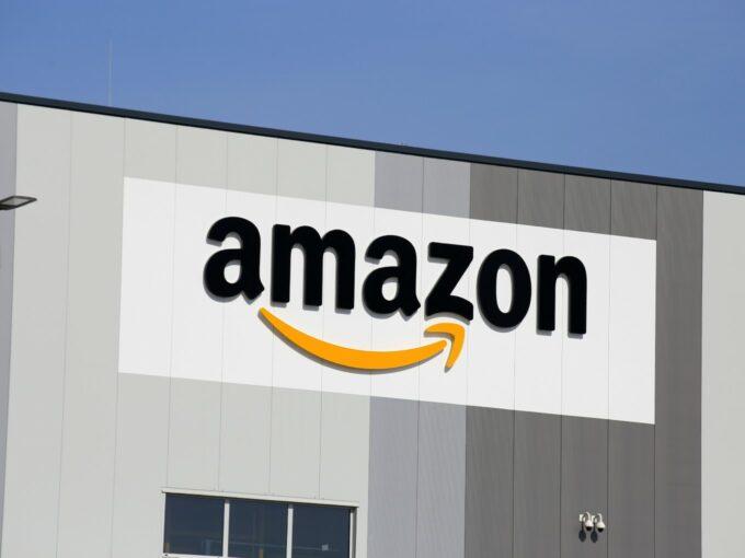 Singapore Tribunal To Hear Amazon Vs Future Case On July 12