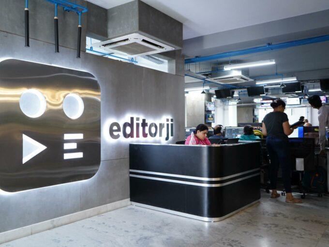 Kolkata-Based RPSG Acquires Vikram Chandra's Editorji