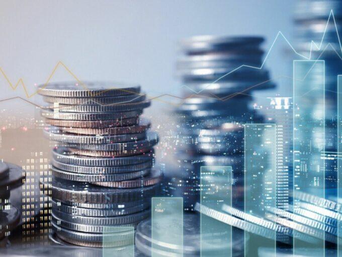 Facebook Cofounder Eduardo Saverin's B Capital Closes $820 Mn Fund II