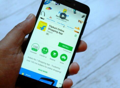 Flipkart Enters Hyperlocal Services in Bengaluru To Take On Dunzo