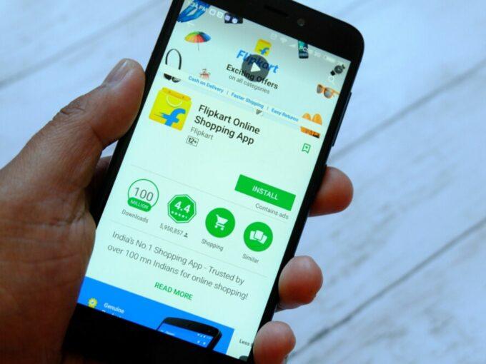 Sellers Start Listing Product Origin On Flipkart