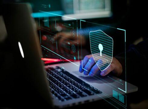 CERT-In Spots Security Bugs In Apple Safari, Google Chrome, Urges Updates