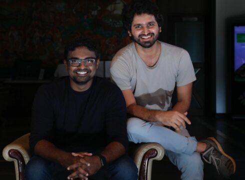 Vernacular Edtech Startup Entri Raises $3.1 Mn To Capitalise On Growth Spike