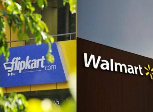 Flipkart Acquires WalMart India's Loss-Making Business To Launch Flipkart Wholesale