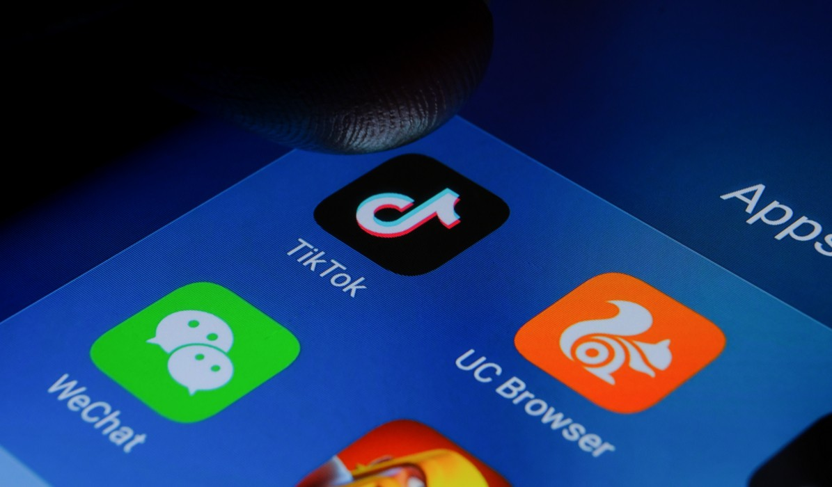 A Deep Dive Into The 59 Banned Chinese Apps In India