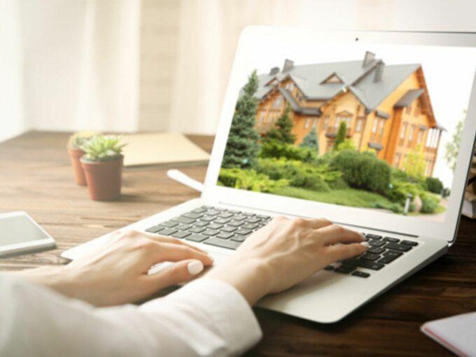 Elara Technologies Pours In INR 20 Cr In Housing, PropTiger
