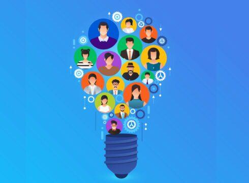 MyOperator Vs Knowlarity: Cloud Telephony Startups Clash Over Image Copyright Dispute