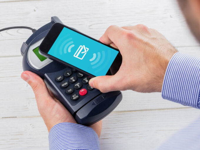 Payments Unicorn Pine Labs Bids for Wirecard's Asia Business