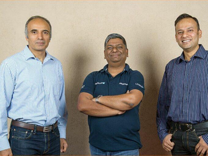 PolicyBazaar Raises INR 356.6 Cr Funding From SoftBank