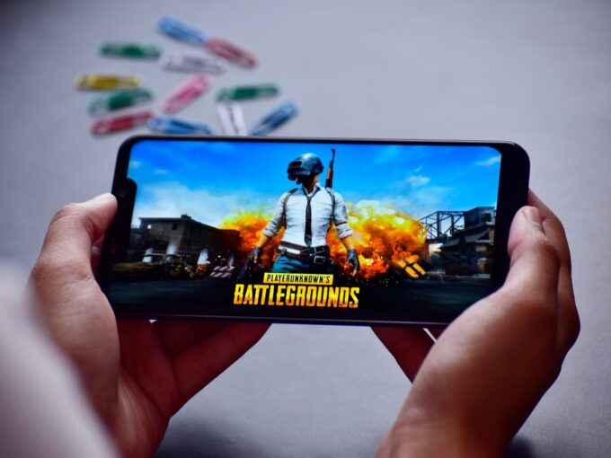 After Ban, Google Play, Apple App Store Removes PUBG