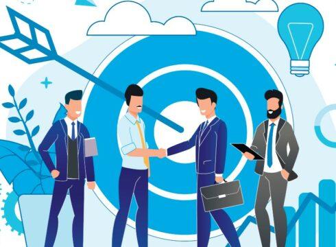 Google Accelerator Sharpens Focus On India's Fintech, Healthtech Startups For Post-Covid World
