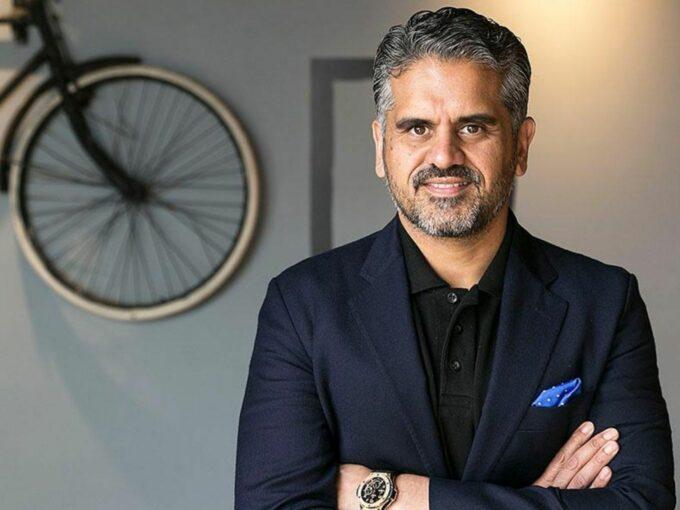Exclusive: Travel SaaS Startup RateGain Is Raising $15 Mn From Avataar Venture Partners