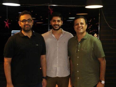 Vijay Shekhar Sharma, Kunal Shah And 19 Angel Investors Back Edtech Startup Masai School