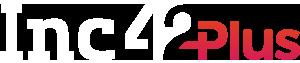 Inc42 Media
