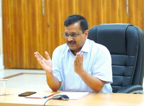 Delhi Govt Kicks Off Consultations To Draft New Startup Policy