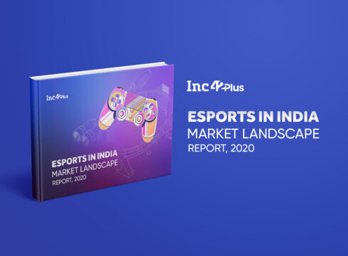 Esports In India: Market Landscape Report 2020