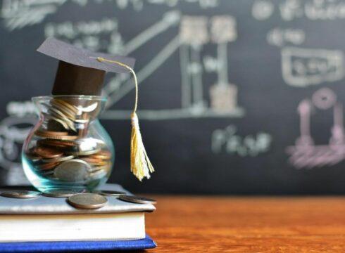 Student Loans Startup Eduvanz Is Raising $3 Mn From Sequoia, Vistra