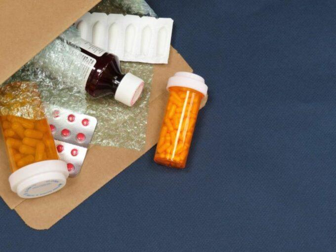 Chemist Body Writes To Bezos Calling Amazon Pharmacy Illegal