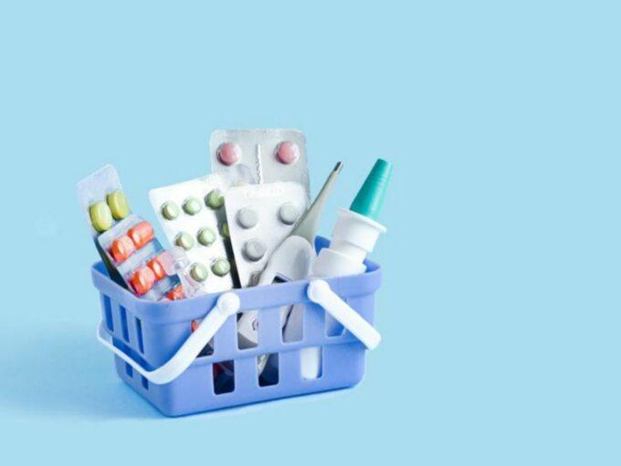 After Reliance Jio & Amazon, Flipkart Turns Focus To Online Medicine Delivery