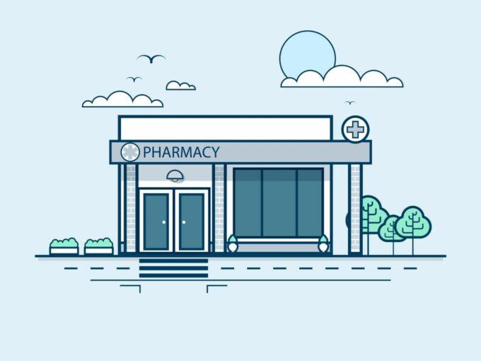 As Reliance Acquires Netmeds, PharmEasy & Medlife Seal Merger