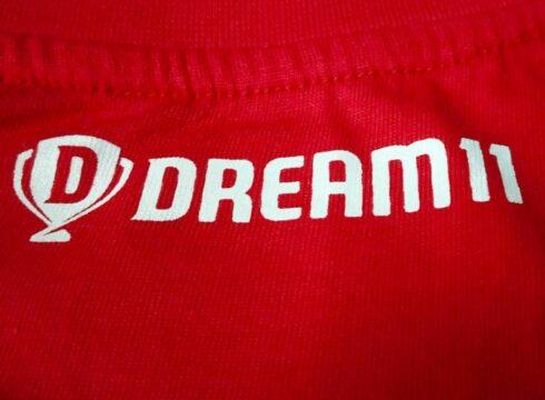 Dream11's Chinese Investors May Pose Hurdle In IPL Sponsorship Deal