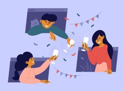 Paytm Insider Tests Bundle Subscription Model To Make Online Events Affordable