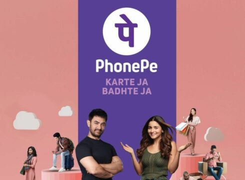 PhonePe Looks To Go Public Even As Twitter Calls For 'Uninstall'