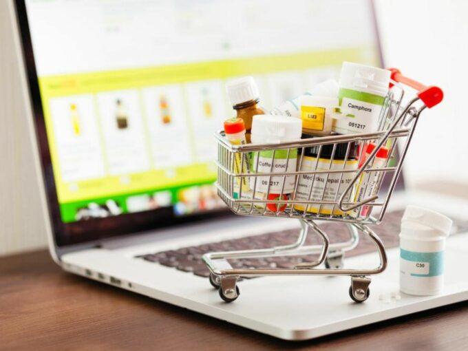Exclusive: Online Pharmacy Medlife Bags $6.8 Mn In Debt
