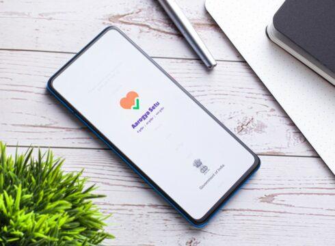 Govt Releases Aarogya Setu iOS Code, Security Concerns On The Rise