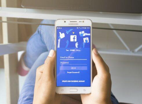 Airtel, Pepsi, Coca Cola Pause Advertising On Facebook, Instagram