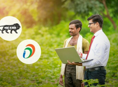 #StartupIndia: How 'Digital India' And 'Make In India' Power India's Tech Juggernaut