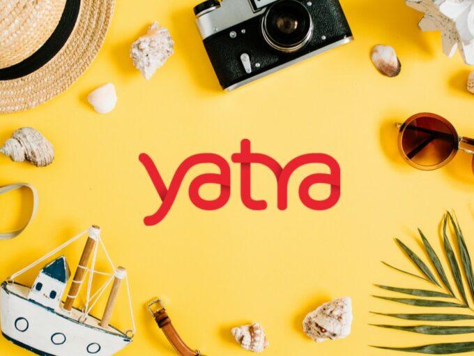 After Failed Ebix Merger, Yatra May Now Face Nasdaq Delisting