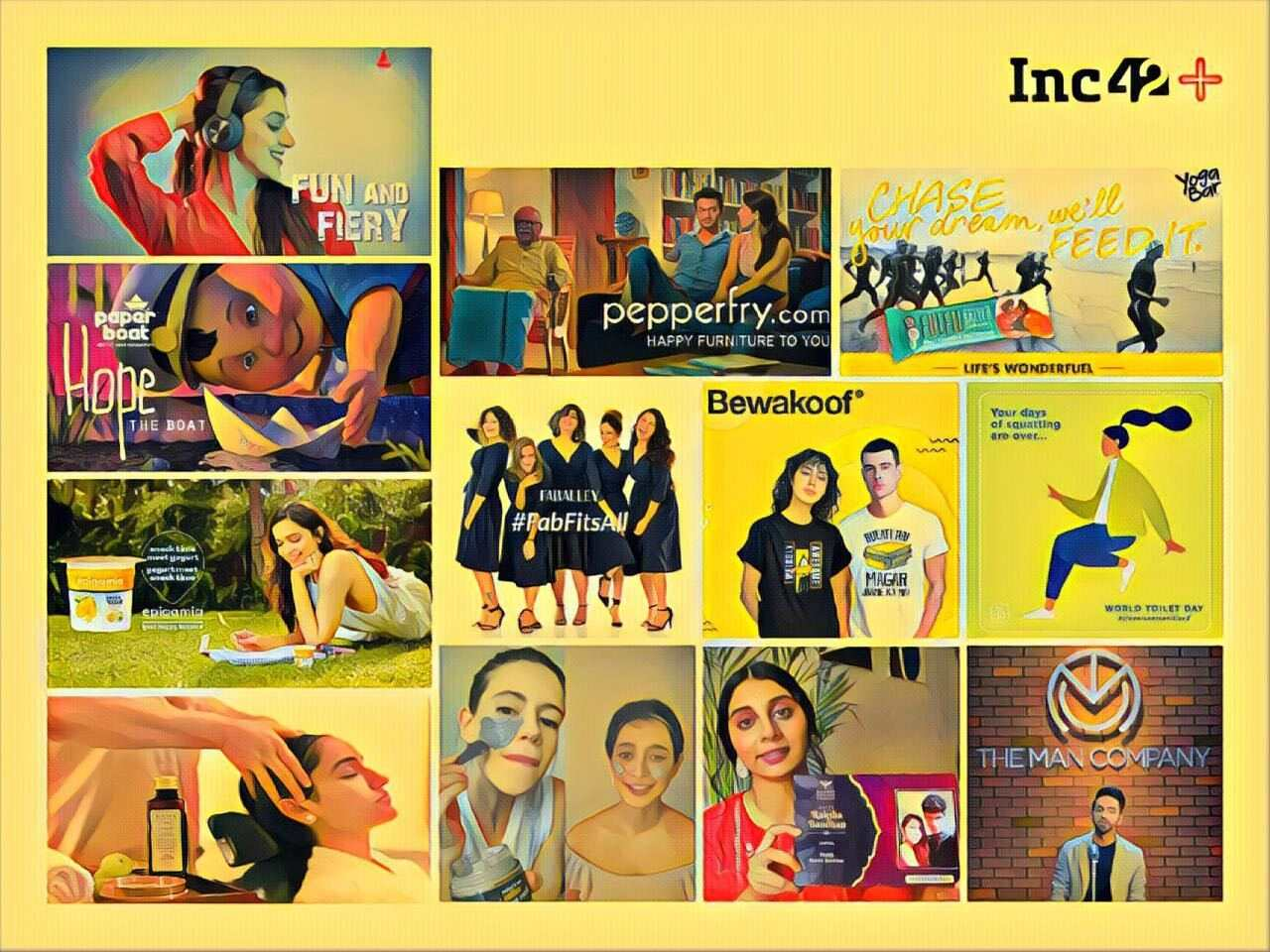 India's D2C Brands Move Beyond Cola Wars With Purpose-Driven Marketing, Engagement Tech