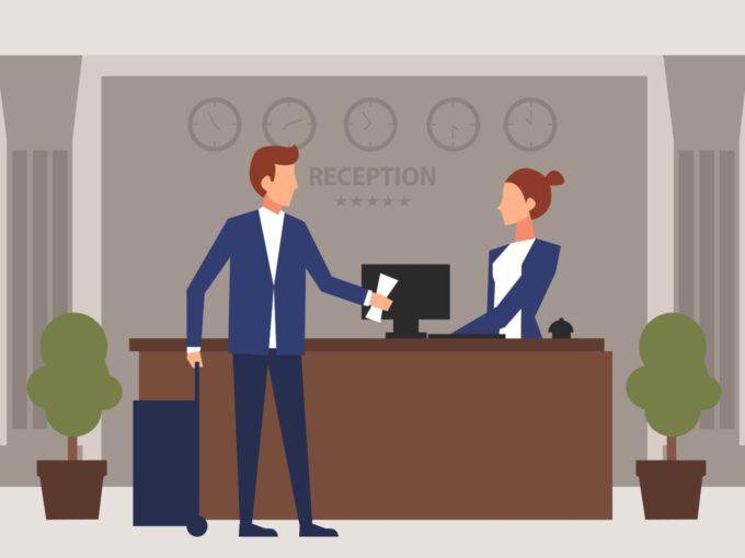 Hotelogix, Axisrooms & RepUp Announce Merger, Form Integrated SaaS Platform
