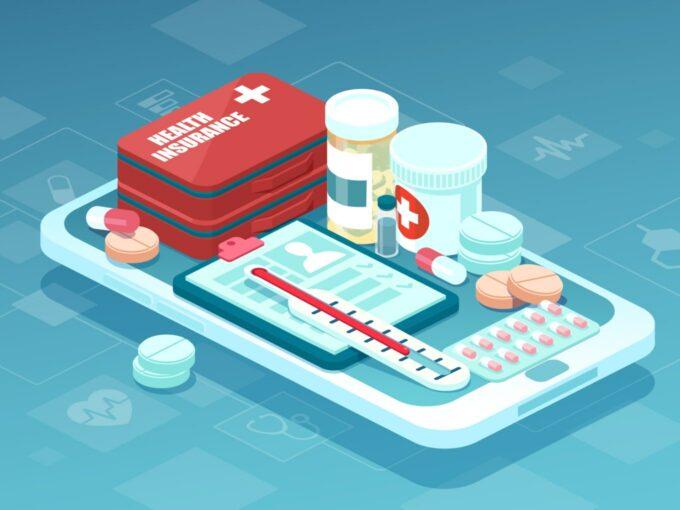 Exclusive: Online Pharmacy Medlife Raises INR 173 Cr