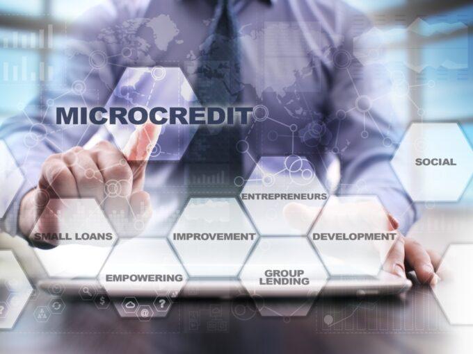 Govt Plans Kashi, KYC Setu For Microcredit To Lower-Income Households