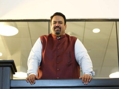 Sanjay Mehta's 100X.VC Reveals Class 02 Investments