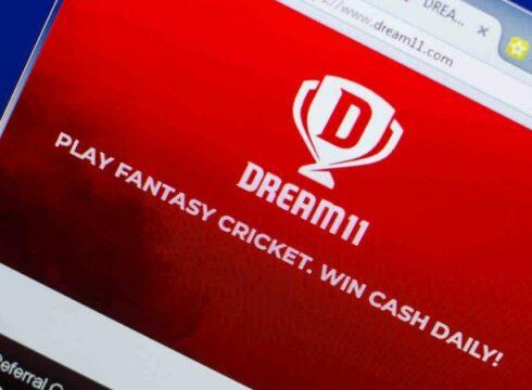 Delhi HC Restrains 'Dream11 Team' From Using Dream11 Logo, Trademarks