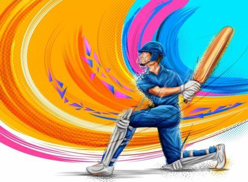 Great Learning Nets Virat Kohli As Cricketers Pad-Up To Be Brand Ambassadors