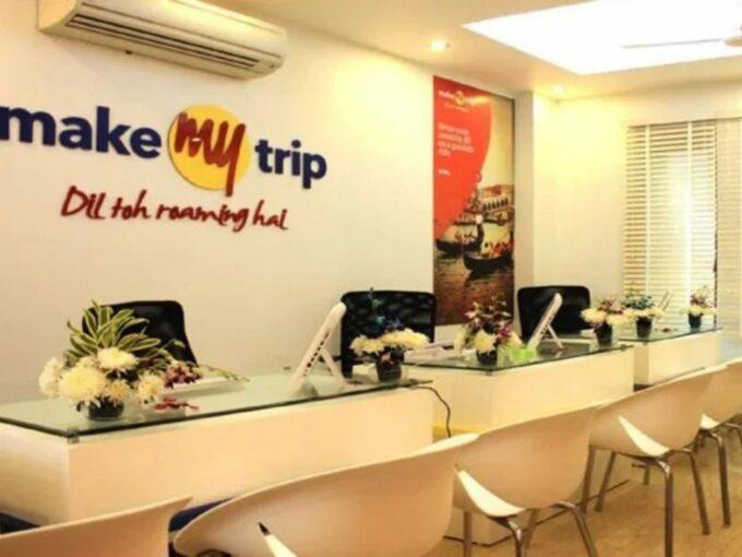 MakeMyTrip To Enter UAE Market Ahead Of IPL 2020