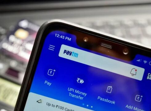 Paytm Money Launches Stockbroking Feature, Targets 10 Lakh Investors