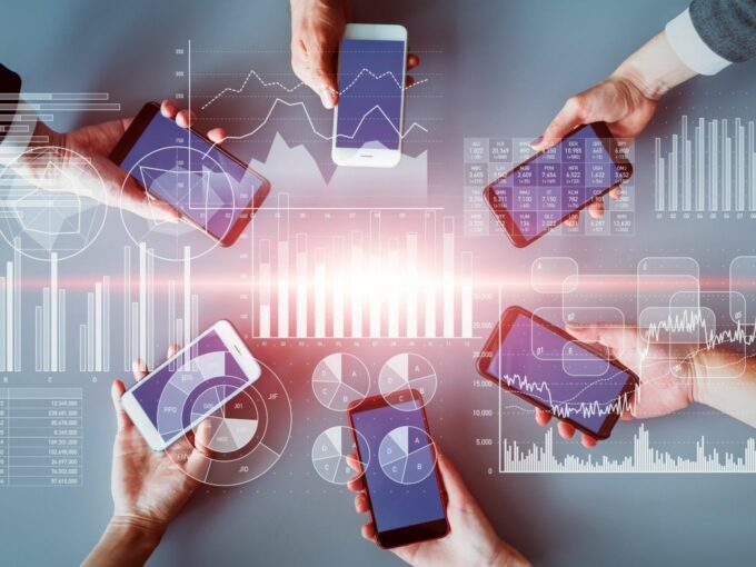 Fintechs Seeking Measures To Customize The Consumer Experience