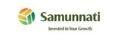 US International Development Finance Corporation (DFC) has committed $20 Mn debt funding to non-banking financial company (NBFC) Samunnati Financial.