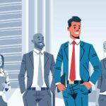 inc42.com - Shashank Vaishnav - Lessons In Entrepreneurship From A Small Town Startup