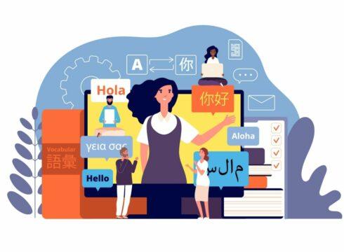 Edtech Platform? Are you Incorporating Vernacular Content