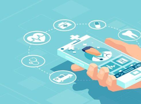 Healthcare Startup BestDoc Raises $ 2.1Mn From Accel Partners, Arkam Ventures